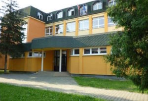 slovakian school