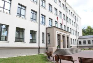 latvian school