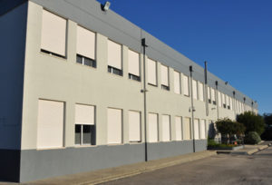 portuguese school