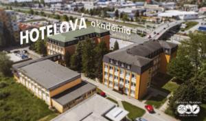 slovakian_school_erasmus_partner